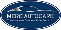 Cornwall's Largest Independent Mercedes Specialists